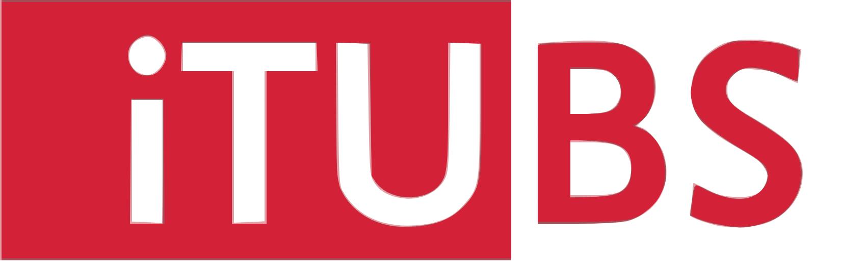 iTUBS