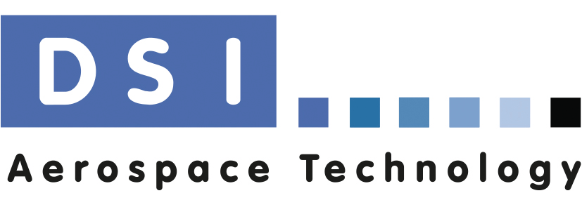 DSI AEROSPACE TECHNOLOGIE GMBH