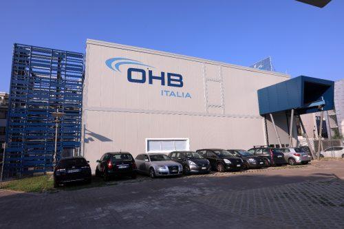 OHB institute