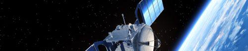 S4Pro_satellite_data_acquisition