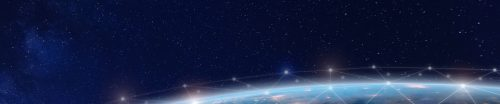 S4Pro_space_earth_imaging
